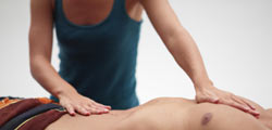 esthe_massage_relaxation